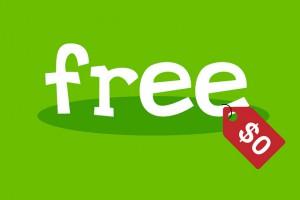 бесплатные удовольствия