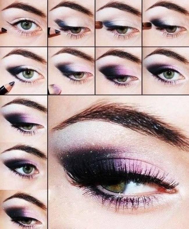 4959110-650-1449488699-20-Amazing-Eye-Makeup-Tutorials-Ideas-2