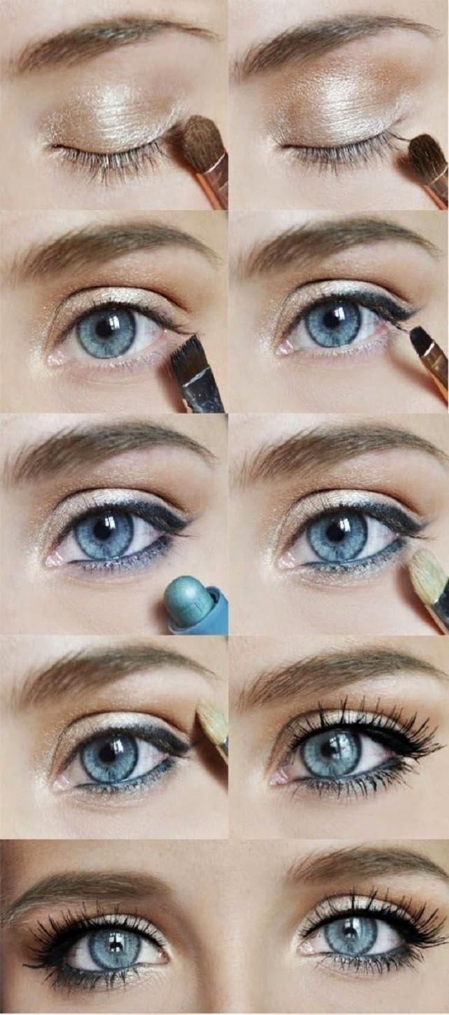 4959360-650-1449488699-Eye-Popping-Tutorial