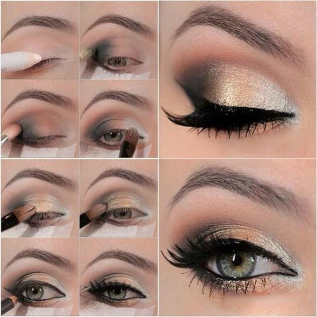 4960210-650-1449488699-tutorial-de-maquillaje-para-ojos-1