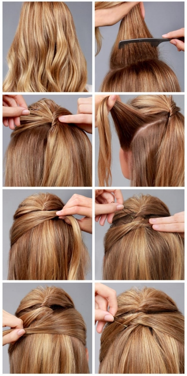 5065660-650-1449734639-fabulous-half-up-half-down-hairstyles-8