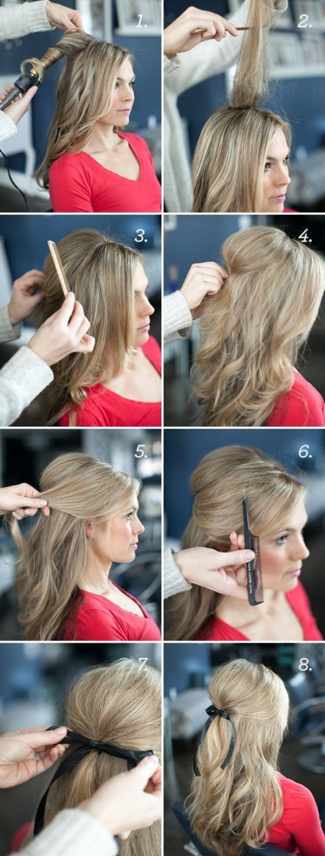 5065710-650-1449734639-fabulous-half-up-half-down-hairstyles-4